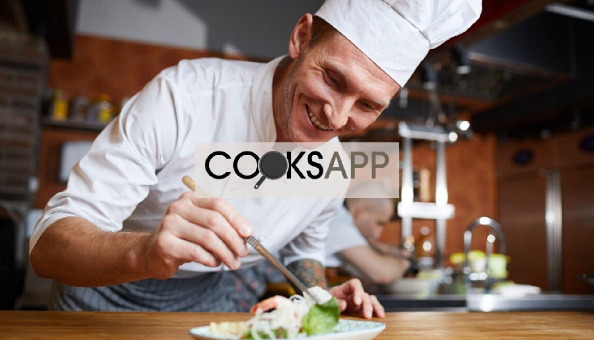 Slider Cooksapp Home 1