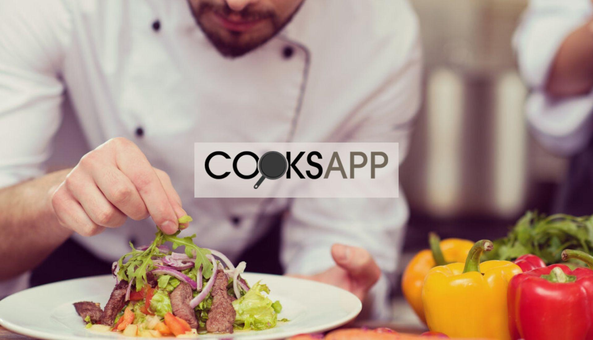 Slider Cooksapp Home 2